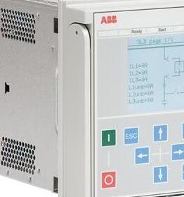 瑞士ABB安全继电器性能概览,ABB参考价格