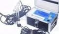使用方法传感器ABB,瑞士ABB产品介绍