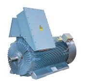 瑞士ABB防爆电机电子样本,ABB使用范围