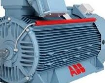 详细资料高压电机ABB,瑞士ABB中文样本