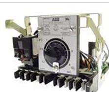 瑞士ABB固态继电器系列选型,ABB性能介绍