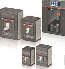 主要作用罐式断路器ABB,瑞士ABB技术特性