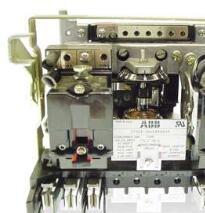 检测方式接口继电器ABB,瑞士ABB参数报价