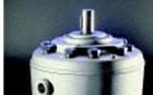 工作原理;德国HAWE/哈威紧凑式泵站HK24T/1M-H1