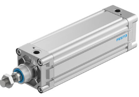 FESTO气缸DNC-125-260-PPV-A的技术要点