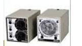 奥托尼克斯模拟电源OFF延时计时器设计得当AT8PSN-7