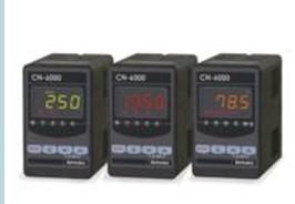 奥托尼克斯转换器性能可靠CN-6101-C2