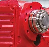 SEW不锈钢减速电机基本简介