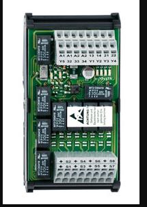PROTECT-PE-02-SK;德国施迈赛扩展模块产品寿命