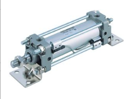 SMC气缸CDA2L40-300-M9B的使用须知