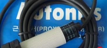 参数报价;AUTONICS电容式接近开关CR30-15DN