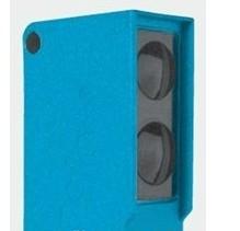 威格勒带背景抑制的漫反射传感器外形小巧HB03PDT7K