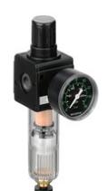 正品AVENTICS过滤器与调压阀组合