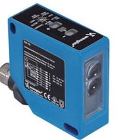 Wenglor荧光传感器备件与修理A1P05QAT80