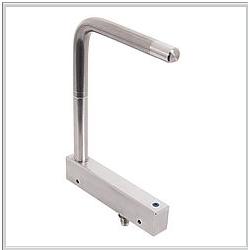威格勒槽型传感器环境兼容性P1HJ006
