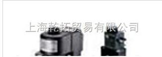 海隆真空电磁阀性能概览,HERION产品明细