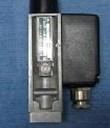 海隆压力控制器使用范围,HERION产品特征