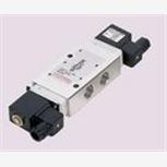 技术文章双电控电磁阀HERION,海隆结构方式
