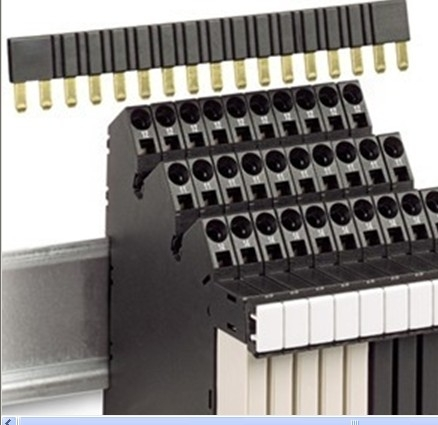 穆尔继电器技术标准51125