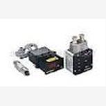 R412010773 德国AVENTICS电子压力传感器产品优势