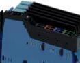 相关数据;PHOENIX开关电源;TRIO-PS/1AC/12DC/5 2866475