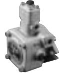 本公司主营NACHI小型变量叶片泵
