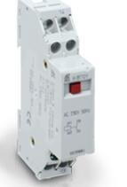 相关知识;德国DOLD电磁继电器ML3045.11/001 AC/DC24V