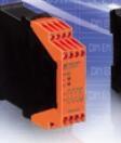 德国DOLD安全模块应用特征;EC9621.81 DC24V 0,01-0,99S