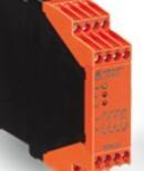 产品报价;DOLD紧急停止模块UF6925