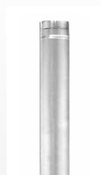 FMR250-AEE1GGJAA2K  德国E+H雷达物位计产品特点
