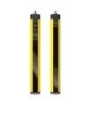 SCHMERSAL安全光幕操作模式SLC440-ER-0570-14-01