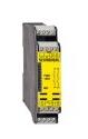 SCHMERSAL安全静态监控器安装手册FWS 2505C
