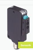 倍加福P+F的光纤传感器:MLV41-LL-IR-IO/92/136