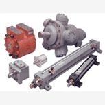 油研电液比例控制阀技术样本,DSG-01-3C4-D24-N1-50
