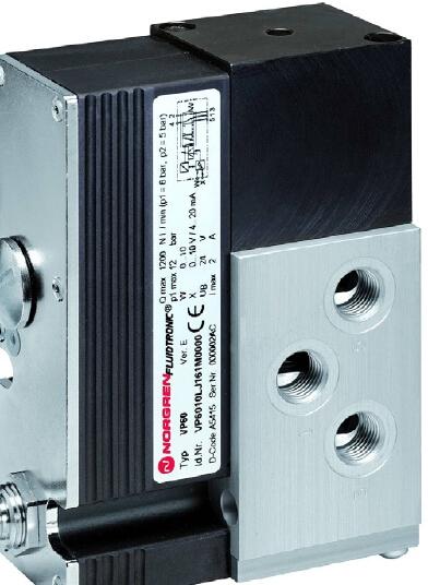 8217400.9301.024.00 德国宝硕(BUSCHJOST)方向控制阀产品优点