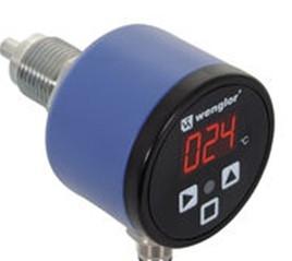 超低折扣价,德国威格勒温度传感器FFAT007