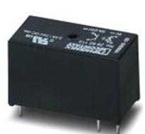 功能简介PHOENIX固态继电器端子,DEK-OE- 5DC/ 48DC/100