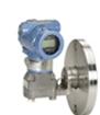罗斯蒙特液位变送器基本工作流程