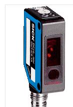 对射式传感器,WSE8-P2231光电传感器