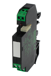 德国MURR直流输入继电器(516014)