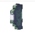 预定MURR的光电耦合器模块:52573
