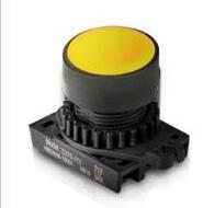 奥托尼克斯按钮开关参考价格,TCN4S-24R