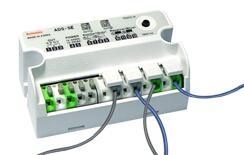 结构原理侧门传感器autonics,TCN4SP-24R