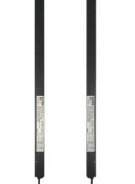 规格型号电梯光幕autonics,TCN4M-24R
