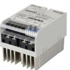 选型样本功率控制器autonics,TCN4H-24R