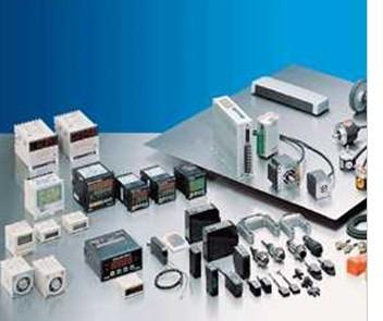 奥托尼克斯光电开关重要参数,BS5-K1M