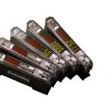 参数报价光纤传感器autonics,BS5-K2M