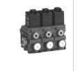 原装进口安沃驰的换向阀5792670210电子文件