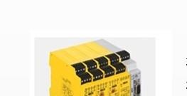 SICK安全控制器维护事项UE410-XU3T50