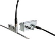 西克线性伺服反馈编码器技术数据TTK50-HXQ0-K02